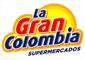 Logo La Gran Colombia