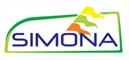 Logo Simona