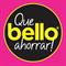 Logo Electrobello