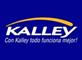 Logo Kalley