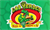 Catálogos de Los Verdes