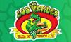 Logo Los Verdes