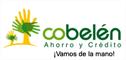 Logo Cobelén