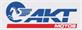 Catálogos y ofertas de AKT en Floridablanca
