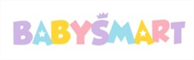 Logo BabyMarket.co