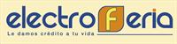 Logo Electroferia