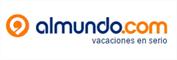 Logo Almundo