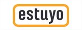 Logo Estuyo