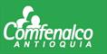 Logo Comfenalco