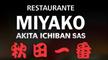 Miyako Restaurante