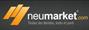 Catálogos de Neumarket