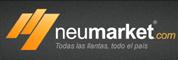 Logo Neumarket