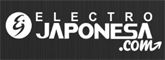 Logo Electrojaponesa