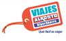 Logo Viajes Alkosto