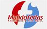 Mundofertas