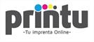 Logo Printu