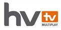 Logo HvTv