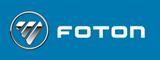 Logo Fotón