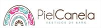 Logo Piel Canela