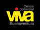 https://static0.tiendeo.com.co/upload_negocio/negocio_2023/logo2.png