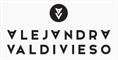 Logo Alejandra Valdivieso