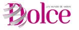 Logo Dolce Catálogos