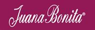 Logo Juana Bonita