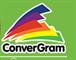 Info y horarios de tienda Convergram en Carrera 49-B No. 75-109