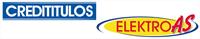 Logo Credititulos