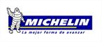 Logo Michelín