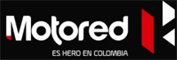 Logo Motored