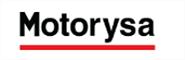 Logo Motorysa