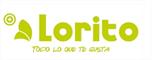 Logo Lorito