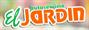 Catálogos de Autoservicio El Jardín