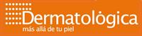 Logo Dermatológica