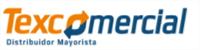 Logo Texco Comercial