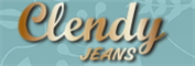 Clendy Jeans