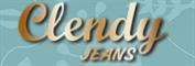 Clendy Jeans