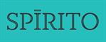 Logo Spirito