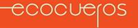 Logo Ecocueros