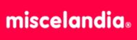 Logo Miscelandia
