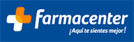 Logo Farmacenter