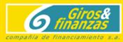 Logo Giros y Finanzas