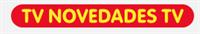 Logo TV Novedades