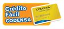 Logo Crédito Fácil Codensa