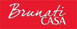 Logo Brunati