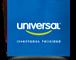 Logo Hogar Universal