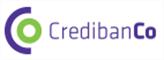 Logo CredibanCo