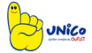 Logo Unico Villavicencio