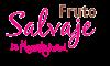 Info y horarios de tienda Fruto Salvaje en Carrera 6 # 21 – 54